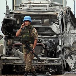 libano-militari-italiani