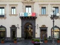 """Acireale: """"La nuova scuola di fotografia siciliana"""" alla Galleria Credito Siciliano"""