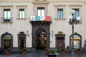 La nuova scuola di fotografia siciliana