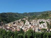 """""""Notte in rosa"""": a Sinagra (Messina) una serata con tante artiste donne"""