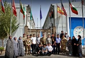 Herat-PRT-italiano