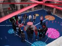 Scienzartambiente: a Pordenone si esplora la scienza tra scoperta e divertimento