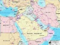 Il futuro della Siria e i contraccolpi politici