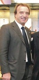 Alessandro Masi  è il nuovo Direttore del Museo Pericle Fazzini di Assisi