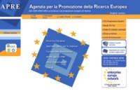 """Roma: il 28 settembre giornata di lancio nazionale BANDI SiS """"Scienza nella Società"""""""