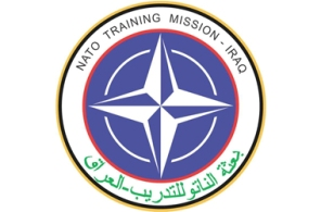 nato-training-mission-iraq