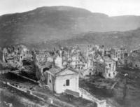 A Trento in mostra foto sui luoghi del trentino
