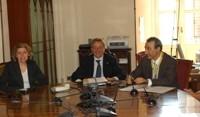 La Regione Sicilia assume due giovani figli di vittima della criminalità mafiosa