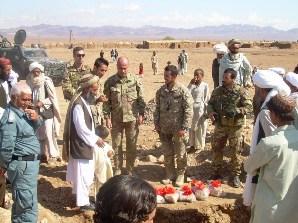 Afghanistan-contingente-italiano-ricostruzione-2