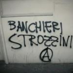 Roma-banchieri