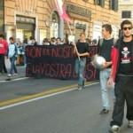 Roma-corteo-crisi