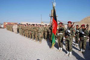 contingente-Operational-Mentor-afghanistan OMLT