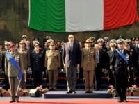 Roma: cambio del comandante operativo delle Forze Speciali (COFS)