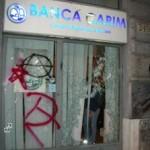 roma-banca-carim-accanto-posta