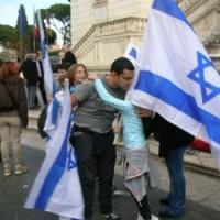 roma-comunita-ebraica-2