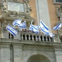 roma-comunita-ebraica-3