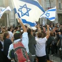 roma-comunita-ebraica-4