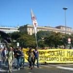 roma-corteo-manifestazione