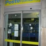 roma-posta