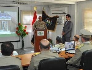 università-irachena