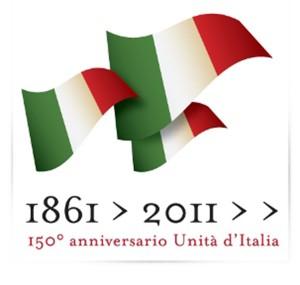 """Tindaro Gatani parlerà del """"Risorgimento e le Colonie Libere Italiane"""""""