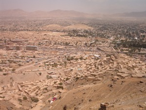 Kabul-foto-di-clara-salpietro