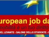 Bari: la Difesa al Campus Orienta Giovani 2011