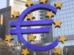 europa:La crisi economica