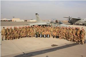 herat-aeronautica-militare