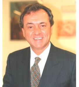 Lillo Alessandro