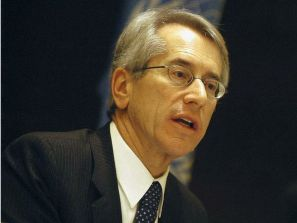 Sostegno del ministro Terzi alla risoluzione dell'AIEA