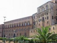 Costituito l'Intergruppo parlamentare per i rapporti tra Sicilia e Libia