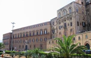 Intergruppo parlamentare per i rapporti tra la Sicilia e la Libia