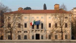 CASD: cerimonia di apertura dell'anno accademico 2011-2012