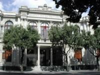 Premio Enrico Trimarchi: a Messina la cerimonia di consegna il 18 novembre