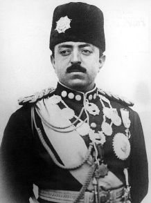 re-amanullah-khan