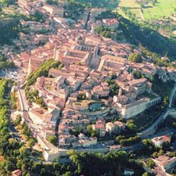 Ad Urbino un convegno sul patto dei sindaci per lo sviluppo sostenibile