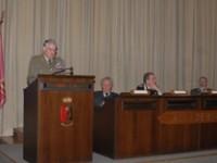 Modena: inaugurato l'Anno Accademico dell'Accademia Militare