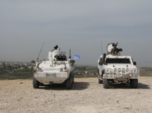 caschi-blu-tra-israele-e-libano