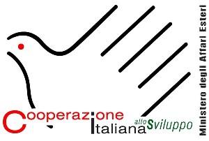 cooperazione-italiana-allo-sviluppo