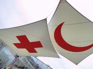 Movimento internazionale croce rossa