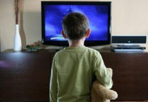 Informazione TV e minori è vera tutela