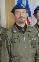 colonnello-Livio-Ciancarella
