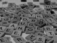 """""""Adotta una parola"""": personaggi famosi aderiscono all'iniziativa della Dante Alighieri"""