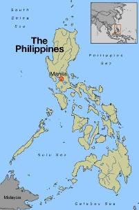 Asia Manila