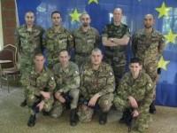 Uganda: al via l'attività dei militari italiani presso la Scuola delle forze di difesa