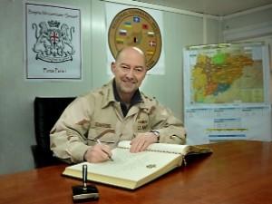 ammiraglio-James-Stavridis