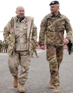 ammiraglio-James-Stavridis-generale-Portolano