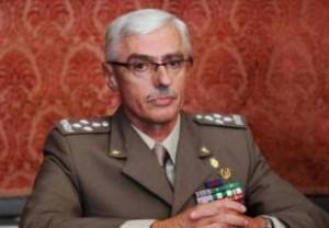 generale Abrate