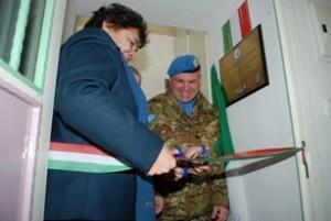 generale-di-divisione-Paolo-Serra